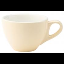 Barista Mighty Cream Cup 12.25oz / 35cl