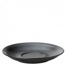 Utopia Barista Cappuccino Saucer 6.25inch /16cm
