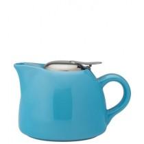 Barista Blue Teapot 15oz / 45cl