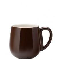 Barista Brown Mug 15oz / 42cl