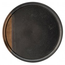 Hedonism Plate 20cm