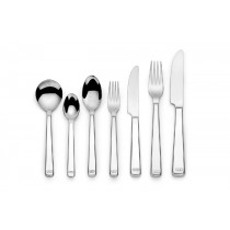 Elia Cubiq 18/10 Table Fork