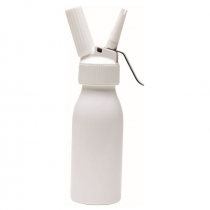 Genware Cream Whipper 0.5Ltr