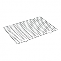 Genware Cooling Wire Tray 33 x 23cm