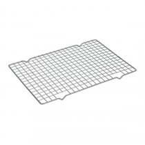 Genware Cooling Wire Tray 47 x 26cm