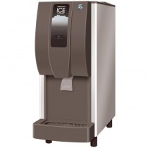 Ice and Water Dispenser Hoshizaki