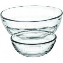 """Duralex Lys Bowl 2.4"""" (6cm) 1oz (3cl)"""