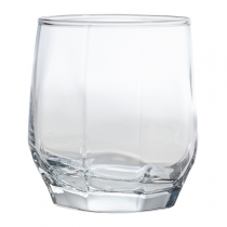 Diamond Rocks Tumbler 7.5oz