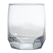 Diamond Rocks Tumbler 11oz