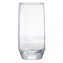 Diamond Hiball Tumblers 13.5oz / 38.5cl