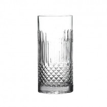 Diamonte Beverage Glass 48cl
