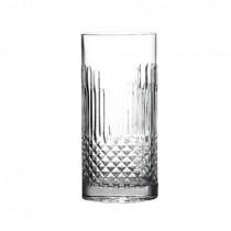 Diamonte Beverage Glass 48cl
