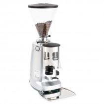 Mazzer Super Jolly Timer Coffee Grinder