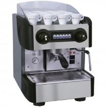 Grigia Club Coffee Machine 4Ltr