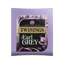 Twinings Earl Grey Tea Envelopes