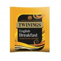 Twinings Traditional English Tea Bags