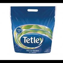 Tetley Caterers Tea Bags