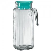 Igloo Jug Blue Lid 42oz