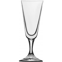 Stolzle Liqueur Glass 55ml / 2oz