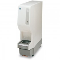 Shuttle Ice Dispenser Hoshizaki