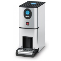 Lincat FilterFlow Automatic Water Boiler (Push-Button) 3kW