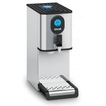 Lincat FilterFlow Automatic Water Boiler 3kw