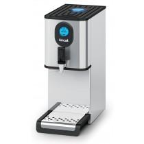 Lincat FilterFlow Automatic Water Boiler 4.5kw