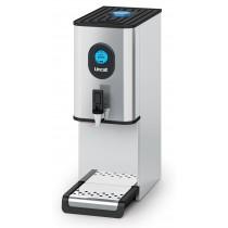 Lincat FilterFlow Automatic Water Boiler 6kW
