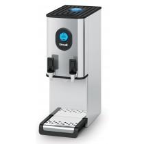 Lincat FilterFlow Automatic Water Boiler (twin tap) 6kW