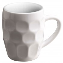 Ceramic Dimple Mugs 12oz / 340ml