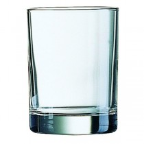 Elegance Hi-Ball Tumbler 17cl 6oz
