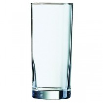 Elegance Hi-Ball Tumblers 22.5cl / 7.9oz