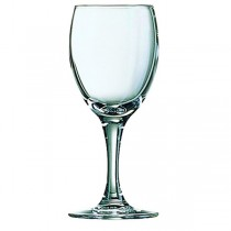 Elegance Wine Glasses 5oz 14.5cl