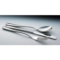 Elia Liana 18/10 Serving Spoon