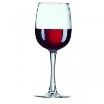 Elisa Toughened Wine Glass 8oz 23cl