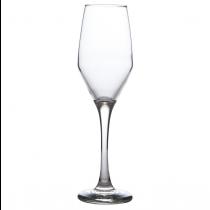 Ella Champagne Flute 23cl 8.1oz