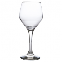 Ella Wine Water Glass 33cl 11.6oz