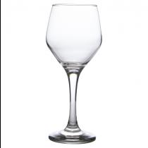 Ella Wine Water Glass 33cl 11.6oz