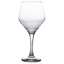 Ella Wine Glass 45cl 15.8oz