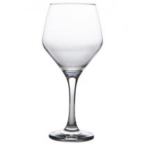 Ella Wine Glass 45cl 15.8oz