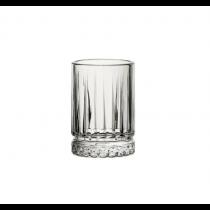 Elysia Shot Glasses 2oz / 6cl