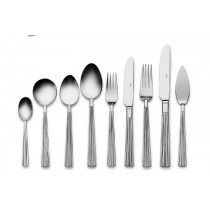Elia Endurance 18/10 Table Fork