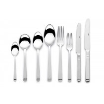 Elia Equinox 18/10 Table Fork