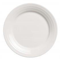 Elia Essence Premier Bone China Plate 24cm