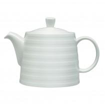 Elia Essence Premier Bone China Tea Pot 40cl