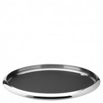 Stainless Steel Nedda Tray 13.5inch