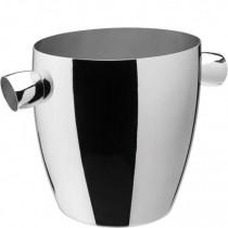 Nedda Stainless Steel Champagne Bucket