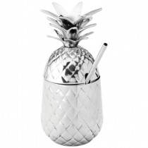 Hawaii Silver Pineapple 20oz / 57cl