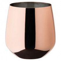 Copper Tumbler 19.75oz/56cl