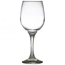 Fame Wine Glass 10.5oz 30cl
